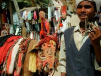 india-