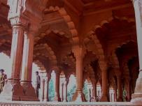 india_-1-3