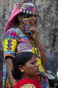 lowres_India_-2283