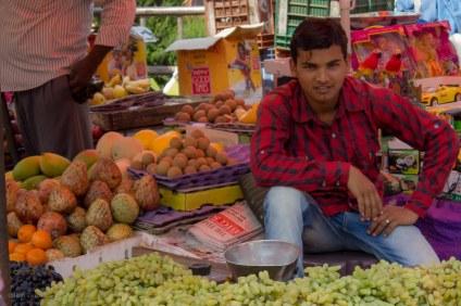 lowres_India_-2344