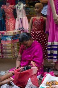 lowres_India_-2360
