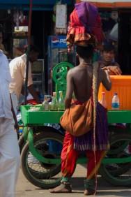 lowres_India_-2371