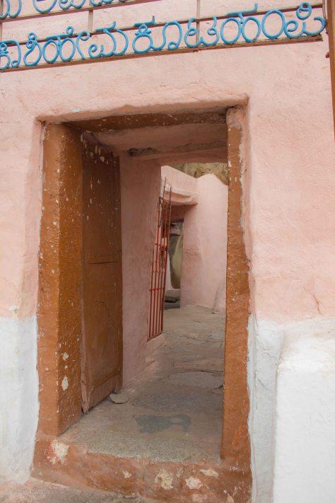 lowres_India_-2519